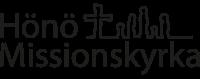 Hönö Missionskyrka Logotyp