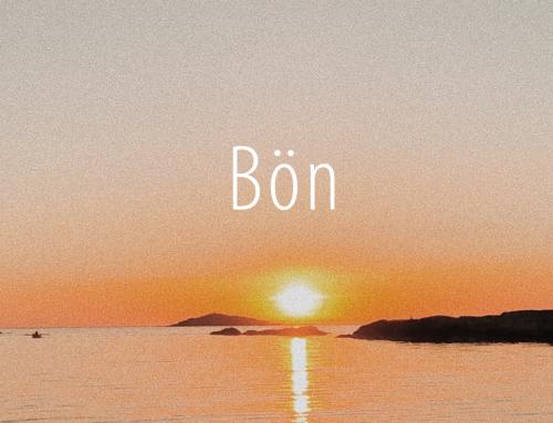 Team Bön